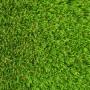 Синтетическая Трава - Рулон