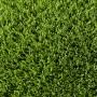 Синтетическая трава - Пазл ИГРА