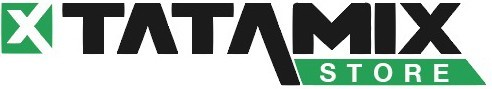 Tatamixstore Россия